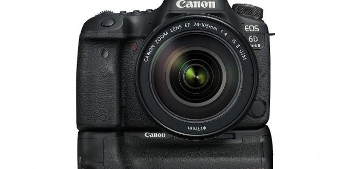 Canon-EOS-6D-Mark-II-DSLR