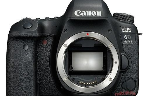 Canon-EOS-6D-Mark-II-Image-1