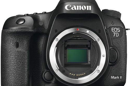 Canon-EOS-7D-Mark-II-DSLR-Camera