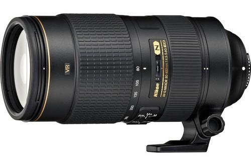 Nikon-AF-S-NIKKOR-80-400mm-f4.5-5.6G-ED-VR-Lens