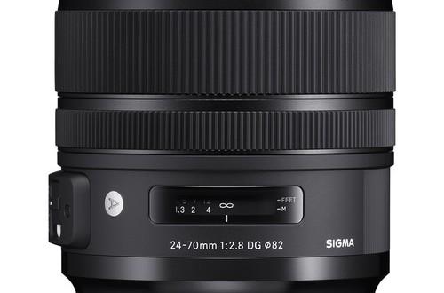 Sigma-24-70mm-f2.8-DG-OS-HSM-Art-Lens