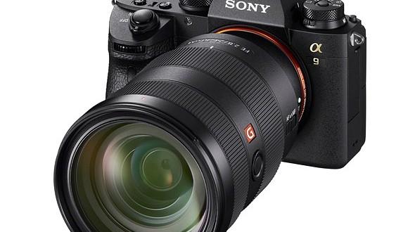 Sony A9 | Camera Times