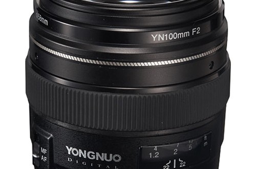 Yongnuo-YN-100mm-f2-Lens-for-Canon-EF