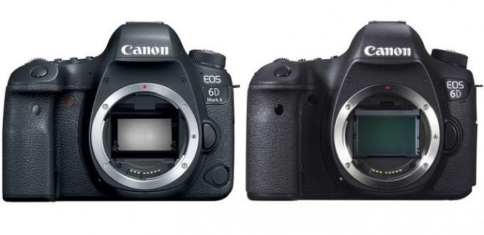 Canon-EOS-6D-Mark-II-vs-Canon-EOS-6D