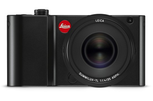Leica-TL2-Mirrorless-Camera