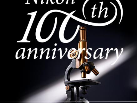 Nikon-100th-Anniversary