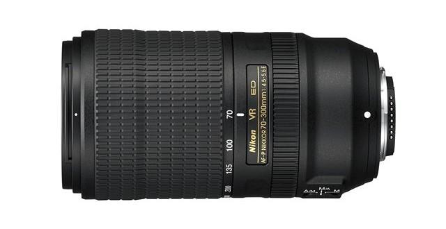Nikon-AF-P-NIKKOR-70-300mm-f4.5-5.6E-ED-VR-Full-Frame-Lens-2