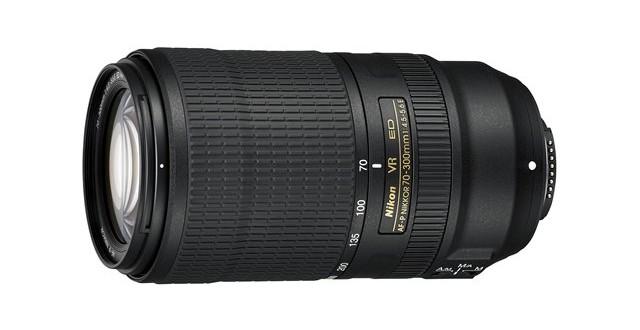 Nikon-AF-P-NIKKOR-70-300mm-f4.5-5.6E-ED-VR-Full-Frame-Lens