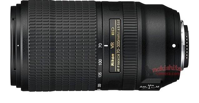 Nikon-AF-P-NIKKOR-70-300mm-f4.5-5.6E-ED-VR-Lens-Image-2