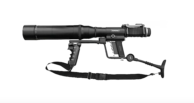 Novoflex-600mm-Lens