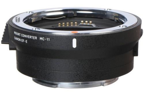 Sigma-MC-11-Mount-Converter-EF-E