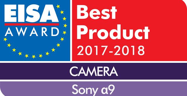 2017-EISA-Awards