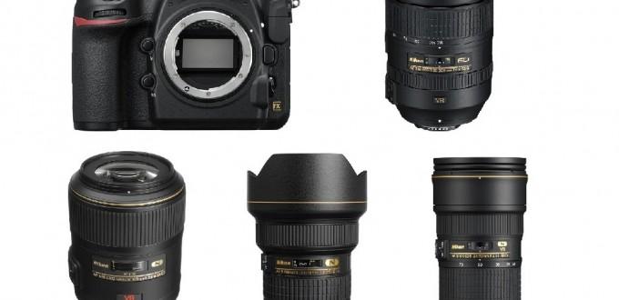 Best-Lenses-for-Nikon-D850
