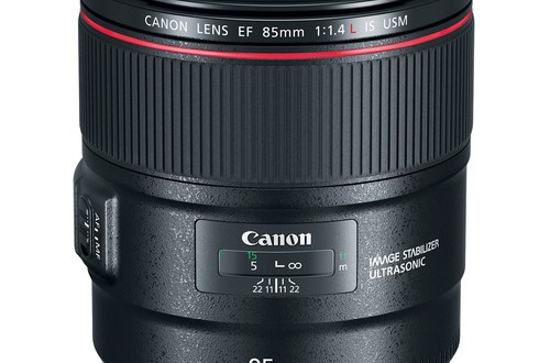 Canon-EF-85mm-f1.4L-IS-USM-Lens