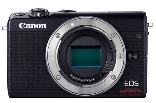 Canon-EOS-M100-Image-1