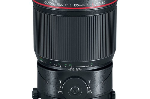 Canon-TS-E-135mm-f4L-Macro-Tilt-Shift-Lens