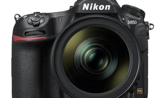 nikon rumors camera times rh cameratimes org Nikon D700x Nikon D700x