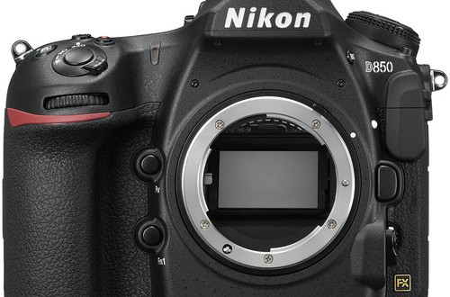 Nikon-D850-DSLR-Camera-Body