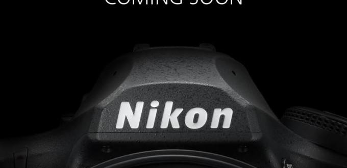 Nikon-D850-teaser
