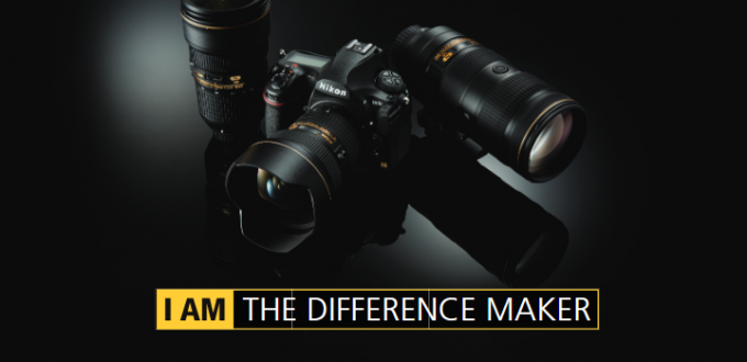 Nikon-D850-vs-Nikon-D810-Comparison-Guide