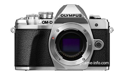 Olympus-OM-D-E-M10-Mark-III-Image-1