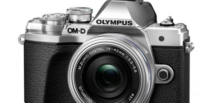 Olympus-OM-D-E-M10-Mark-III-Image1