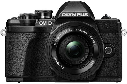 Olympus-OM-D-E-M10-Mark-III-with-14-42mm-EZ-Lens-2