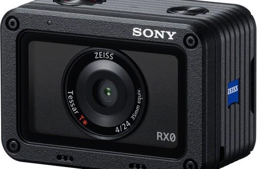 Sony a7S III | Camera Times