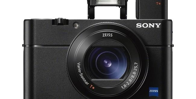 Sony-RX100-V