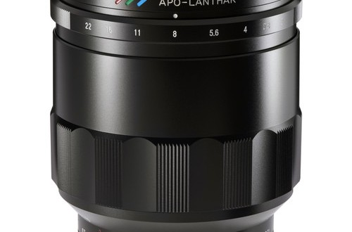 Voigtlander-MACRO-APO-LANTHAR-65mm-f2-Aspherical-Lens-for-Sony-E