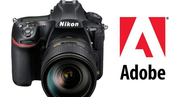 Adobe-Camera-RAW-DNG-Converter-now-Support-Nikon-D850