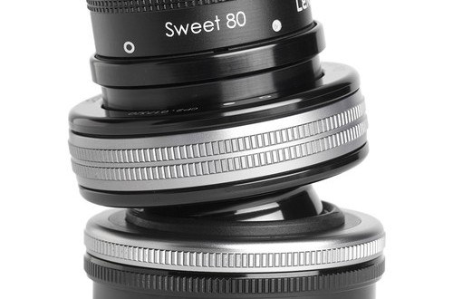 Lensbaby-Composer-Pro-II-with-Sweet-8-Optic
