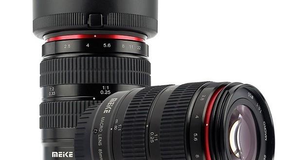 Meike-85mm-f2.8-Macro-Lens