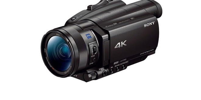 New-Sony-4K-Camcorders-2