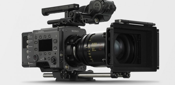 Sony-Venice-Full-Frame-Cinema-Camera-System