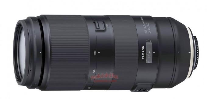 Tamron-100-400mm-f4.5-6.3-Di-VC-USD-Lens-Image