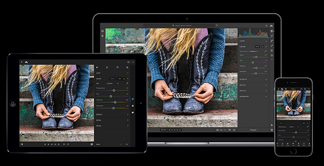 Adobe-Lightroom-CC-and-Lightroom-Classic-CC-Announced
