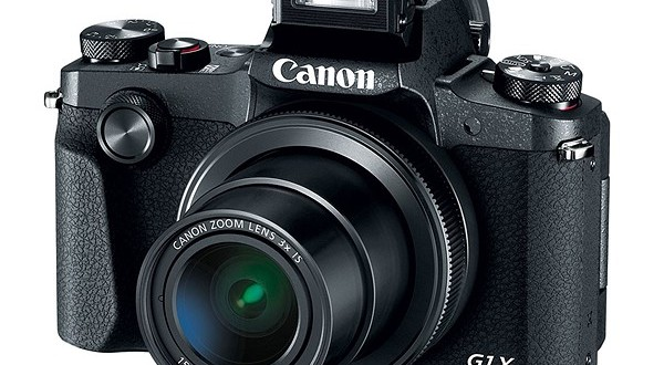 Canon-PowerShot-G1-X-Mark-III-Camera-2