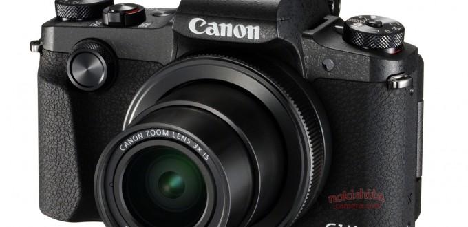 Canon-PowerShot-G1-X-Mark-III-Image-1