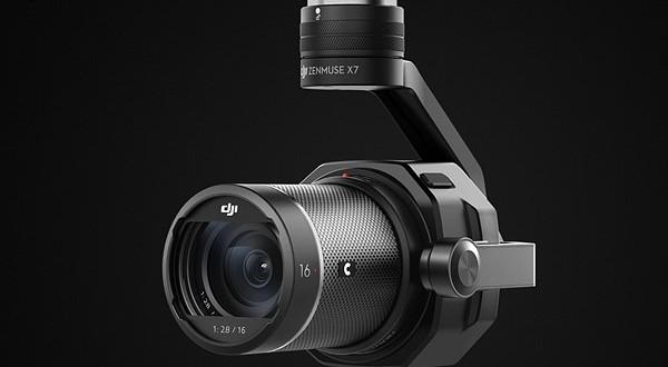 DJI-Zenmuse-X7-Camera-1