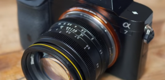 Kai-Tested-Kamlan-50mm-f1.1-E-mount-Lens