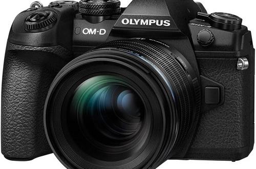 Olympus-M.Zuiko-Digital-ED-45mm-f1.2-PRO-Lens-2