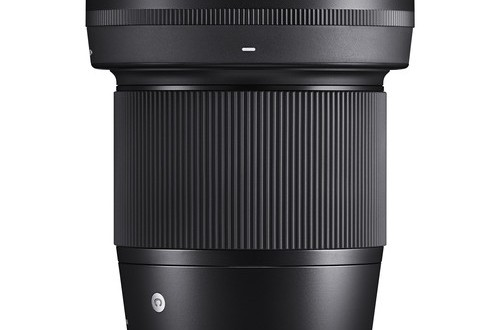 Sigma-16mm-f1.4-DC-DN-Contemporary-Lens-2
