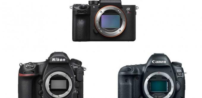 Sony-a7R-III-vs-Nikon-D850-vs-Canon-5D-Mark-IV