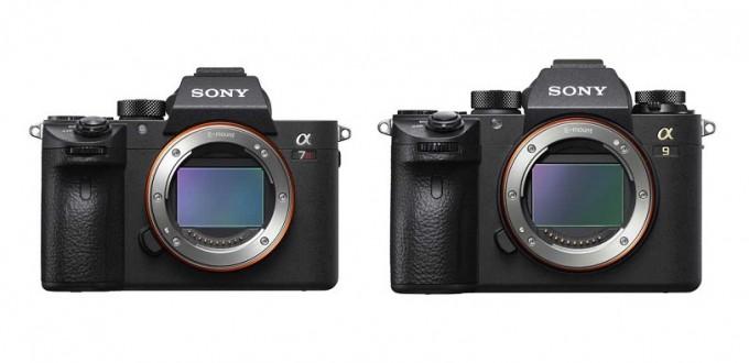 Sony-a7R-III-vs-Sony-a9