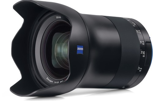 Zeiss-Milvus-25mm-f1.4-Lens-1