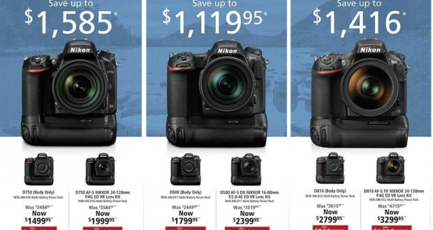 2017-Nikon-Black-Friday-Ads-Deals