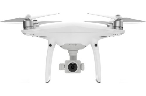 DJI-Phantom-4-Pro-Quadcopter
