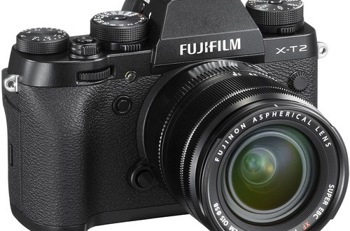 Fujifilm-X-T2-with-18-55mm-Lens