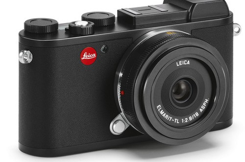 Leica-CL-with-18mm-Lens